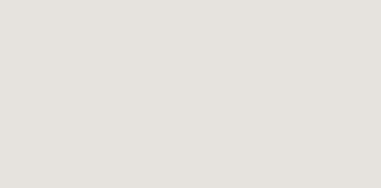 SG_logo_glow_beige