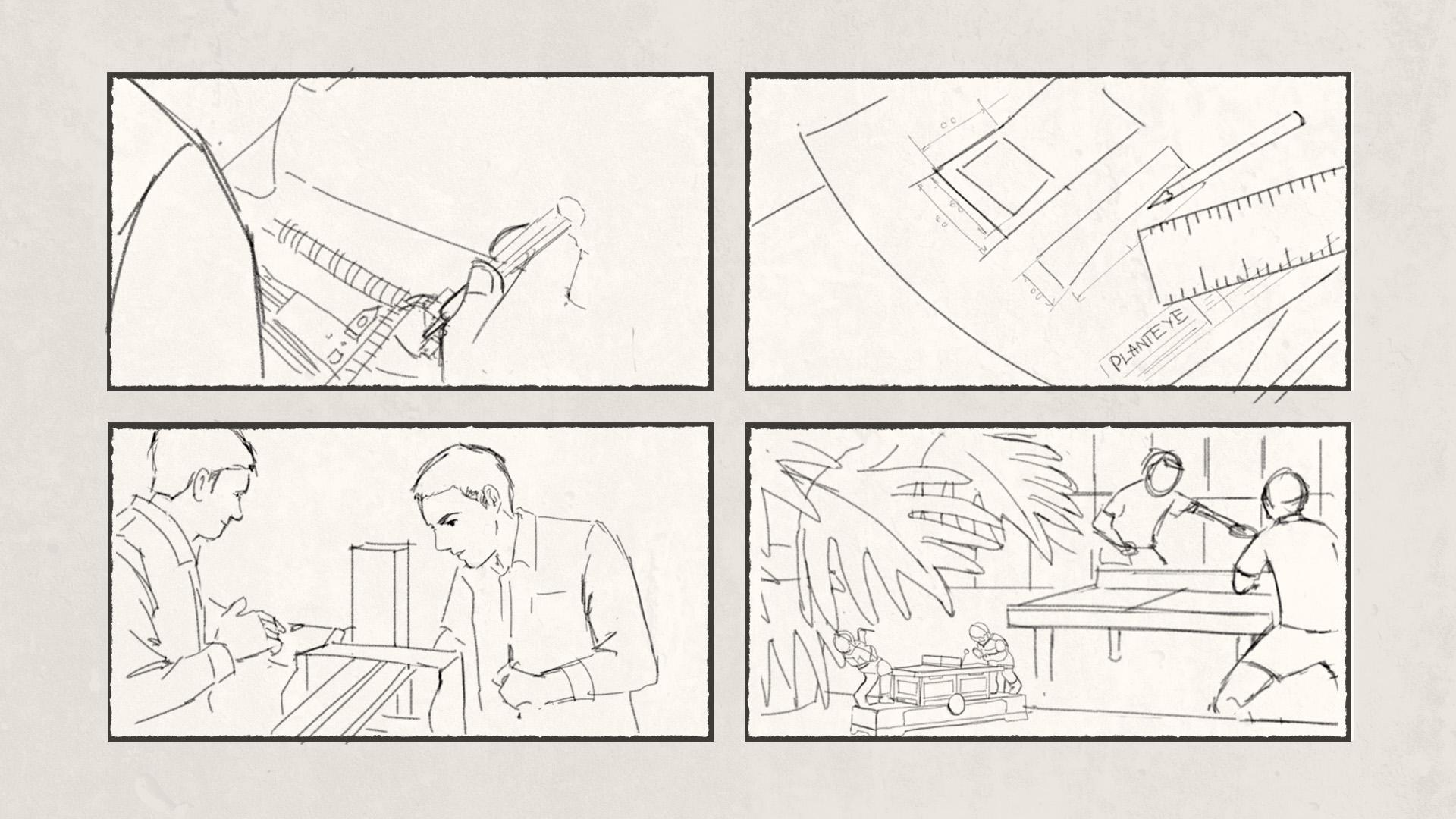 pheno_storyboard_5